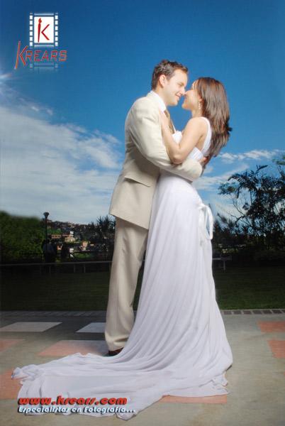 Boda civil matrimonio civil fotos boda - Fotos boda civil ...